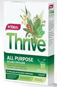 Picture of Thrive All Purpose Soluble Fertilizer