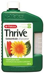 Picture of Thrive Concentrate All Purpose