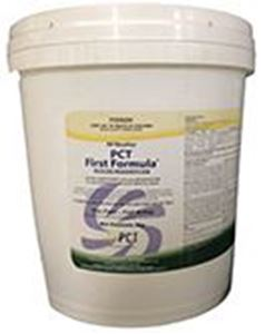 Picture of PCT First Formula Blocks Rodenticide 8kg