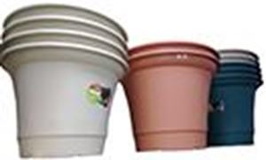 Picture of Tuscan Pots