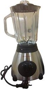 Picture of 1.5L Stainless Steel Blender