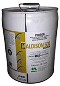 Picture of Maldison 500 Insecticide 20L