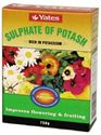 Picture of Sulphate of Potash