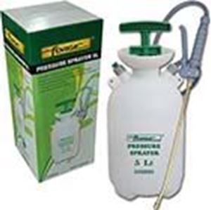 Picture of Forge Pressure Sprayer 5L