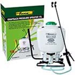 Picture of Forge Pressure Sprayer 15L