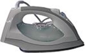 Picture of Deluxe Steam Iron