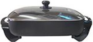 Picture of Electric Frying Pan