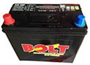 Picture of N40 Bolt SMF Big Terminal