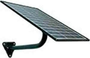 Picture of Solar Panel With Mounting