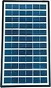 Picture of Solar Panel