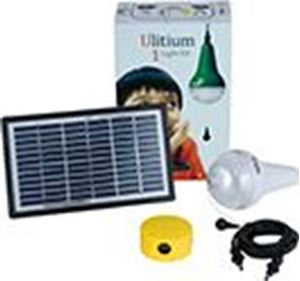 Picture of Sundaya Ulitium 1 Light Kit