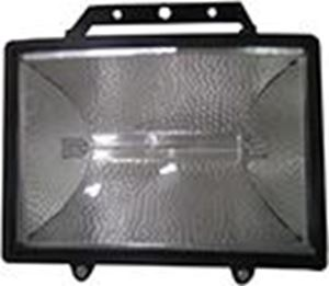 Picture of Halogen Lamp 1,000 watts