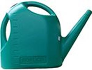 Picture of Hortico Watering Can 9L