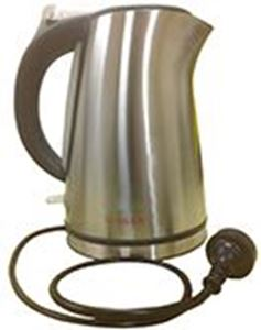 Picture of Stainless Steel Kettle 1.7L