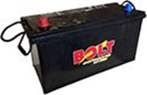 Picture of Bolt - N150