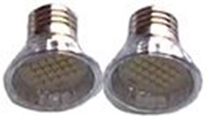Picture of Solar LED Light