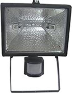 Picture of Halogen Lamp with Sensor 1,000watts