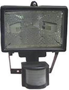 Picture of Halogen Light