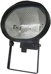 Picture of Halogen Working Lamp 500watts