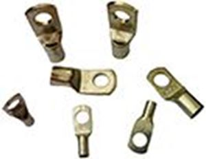 Picture of Cable Lugs