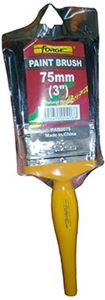 Picture of Forge Paint Brush 75mm