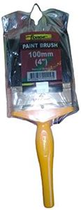 Picture of Forge Paint Brush 100mm