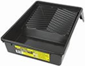 Picture of Heavy Duty Paint Tray