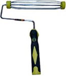Picture of Paint Roller Frame