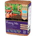 Picture of Potting Mix 30L